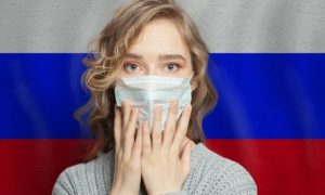 Смертность в три раза больше рождаемости в Смоленской области