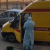 В Смоленской области упал уровень новых выздоровлений от коронавируса