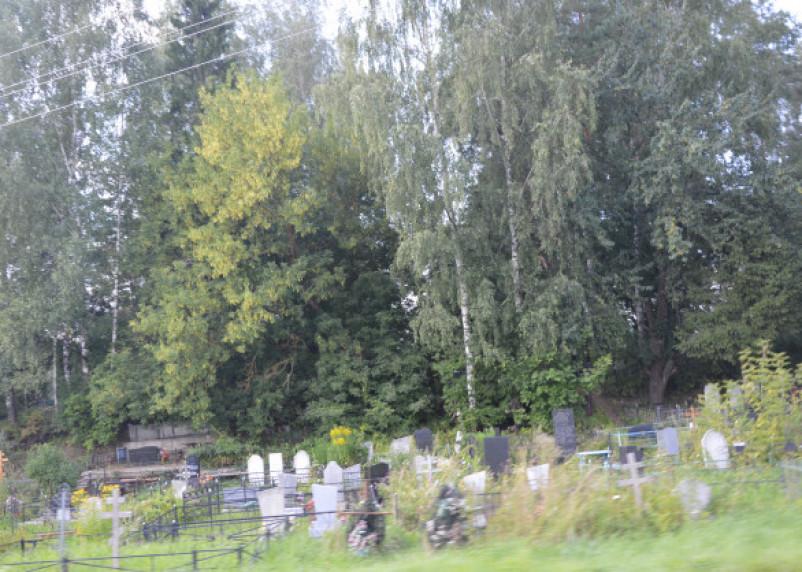 Коронавирус унес жизни еще пяти смолян