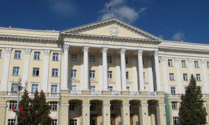 В Смоленской области продлили ограничительные меры из-за COVID-19