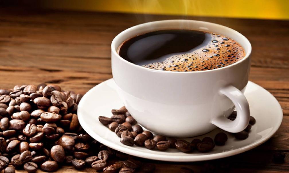 Диетолог Королева назвала наиболее подходящее время для употребления кофе