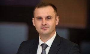 Сергей Леонов помог юной смолянке получить жизненно важное лекарство