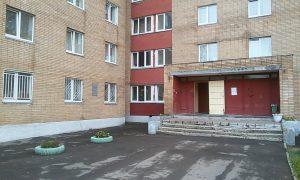 Смоленский медуниверситет дополнительно получит 145 миллионов рублей на ремонт общежития