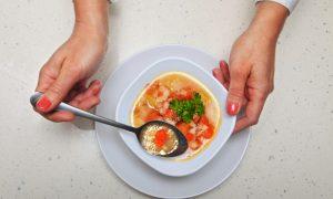 Чем чревато отсутствие супов в рационе