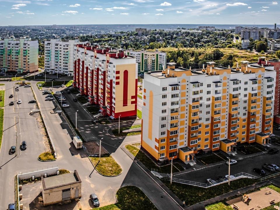 Стало известно, какой будет новая поликлиника на Королёвке в Смоленске
