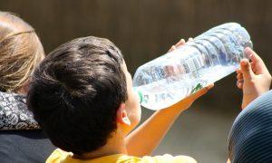 Роспотребнадзор напомнил смолянам о мерах профилактики в жару
