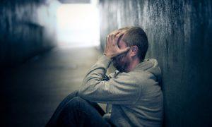 Методы лечения наркомании при употреблении спайсов