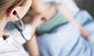 Как подготовить пациента к вызову нарколога