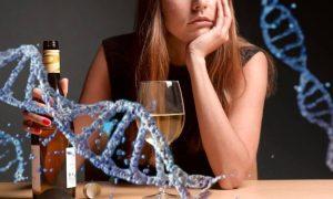 Стадии алкоголизма: когда обращаться к наркологу?