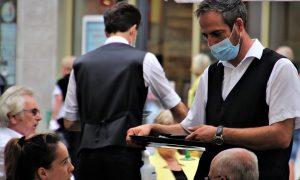 В Смоленской области выросло число инфицированных коронавирусом