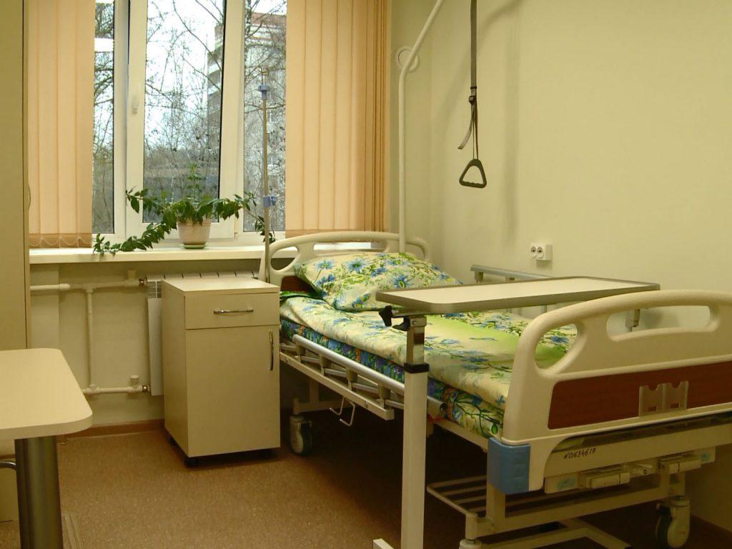 Снова 269 заболевших. За сутки от коронавируса скончались еще восемь смолян