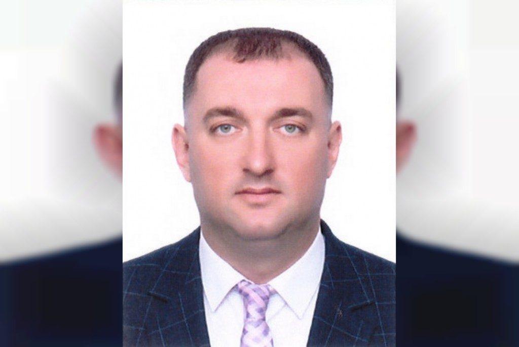В Смоленске задержали бывшего замначальника департамента здравоохранения при передаче взятки сотруднику ФСБ