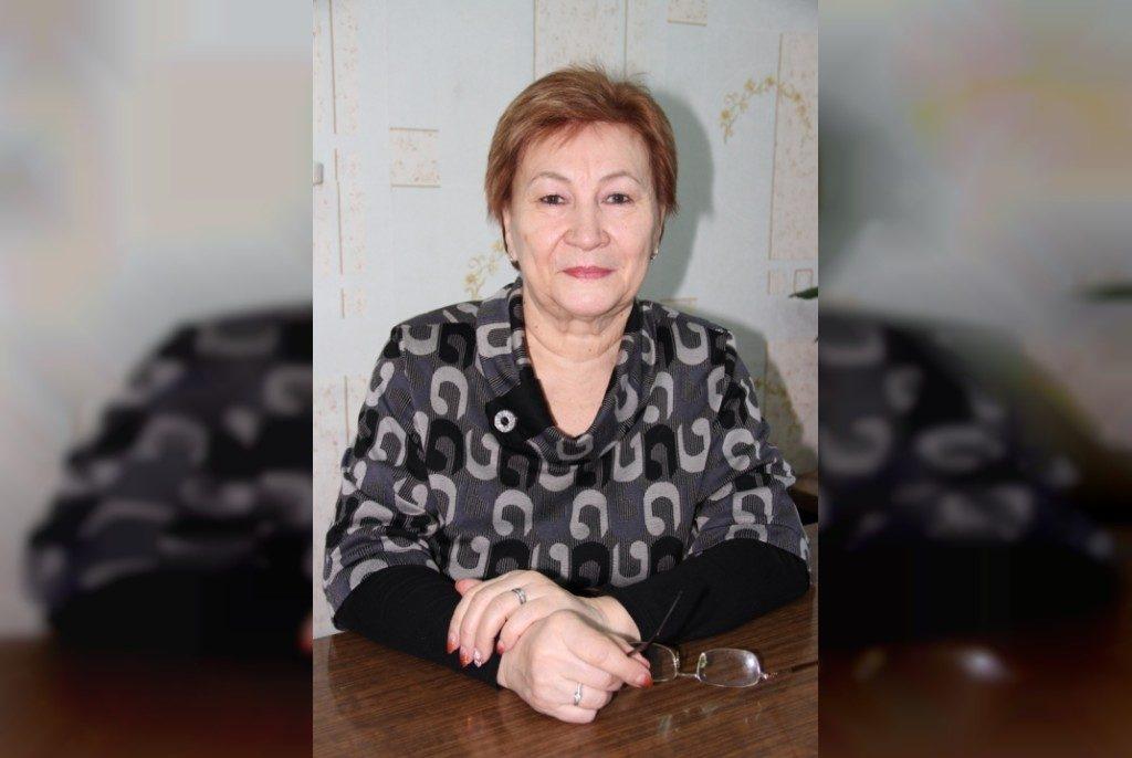 Татьяна Усова: Я, опираясь на мнение ученых, думаю, что вакцинация – это правильно