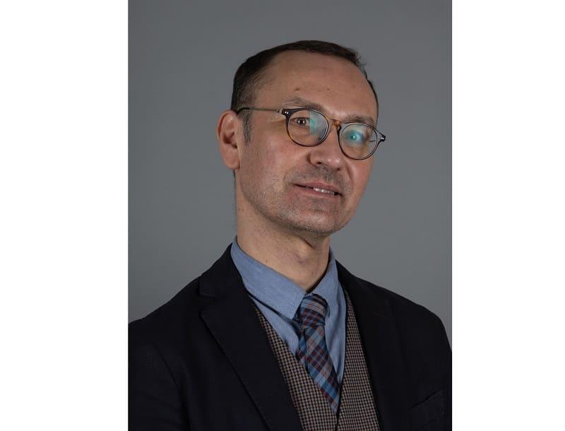 Проректор смоленского вуза призвал вакцинироваться от COVID-19