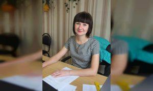 Специалист Дугинского дома-интерната для инвалидов заявила о важности вакцинации смолян от коронавируса