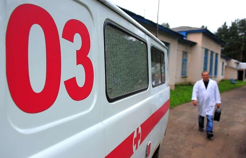 «Перезагрузка» медицины на селе: врачи представили предложения в народную программу «Единой России»