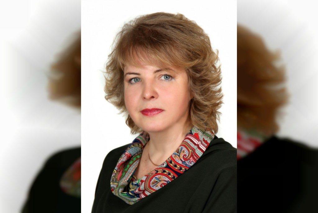Елена Карпикова: только массовая вакцинация поможет нам победить коронавирусную инфекцию