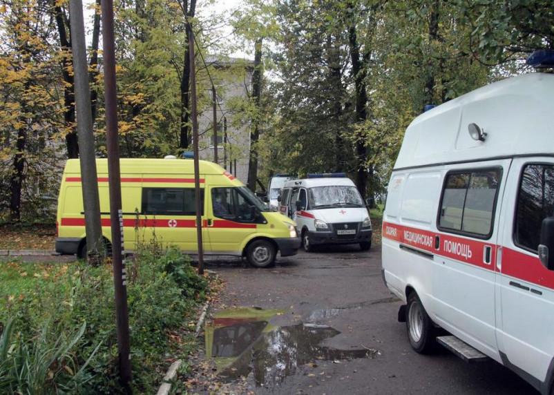 В 67 регионах России заболеваемость коронавирусом еще растёт