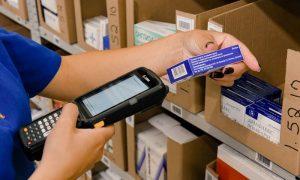 В Смоленской области планируют ввести электронные рецепты на лекарства