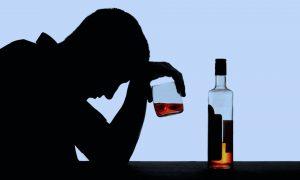Алкоголизм – болезнь разума, тела или души?