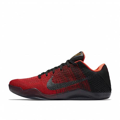 Кроссовки для настоящих спортсменов от Nike