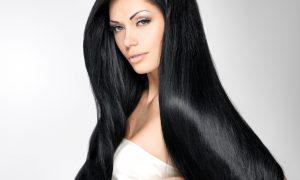 Коллаген для волос: технология процедуры по уходу