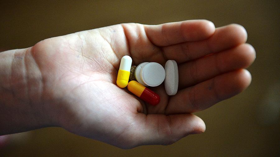 Быстрый выкуп лекарственных препаратов по достойной цене