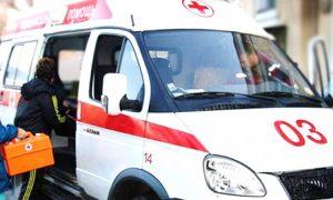 Департамент здравоохранения проверит сообщения о халатности медиков, которая привела к смерти пенсионера в Смоленске