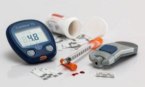 Департамент здравоохранения Смоленской области прокомментировал ситуацию с необеспечением детей-диабетиков медизделиями