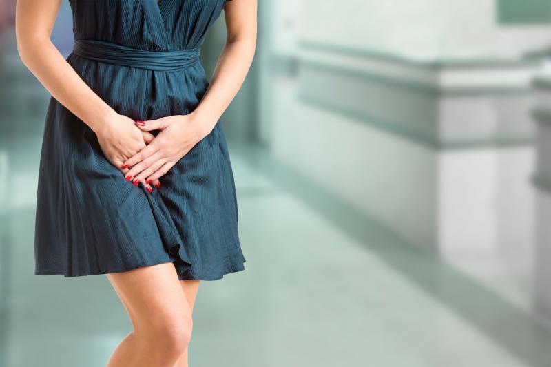 Дисплазия шейки матки и ее связь с ВПЧ