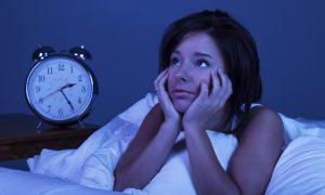 5 признаков расстройства сна: что нужно обязательно знать и предпринимать?