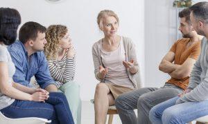 Взрослые дети алкоголиков (ВДА) – стоит ли заниматься психотерапией?