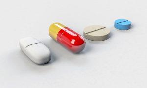 Стало известно о связи популярных лекарств с риском развития рака
