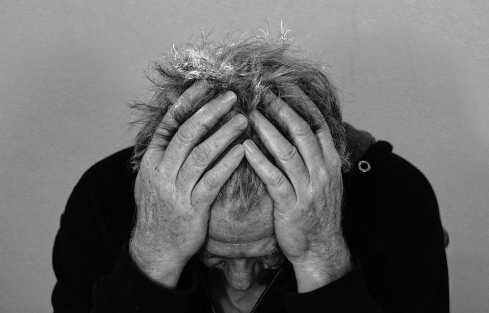 Трудовая инспекция заставила смоленских коммунальщиков пройти психиатрическое обследование