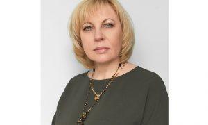 Елена Романова прокомментировала изменения в «антикоронавирусный» указ
