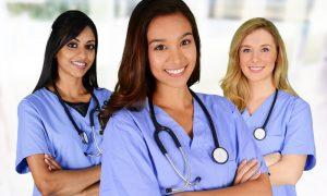 Медицинская одежда по выгодным ценам