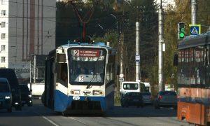 В Смоленске усилят контроль за соблюдением противоковидных мер